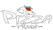 Pizza Motol